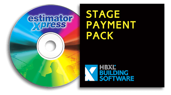 Management reports Stage-Payment-Bonus-Pack
