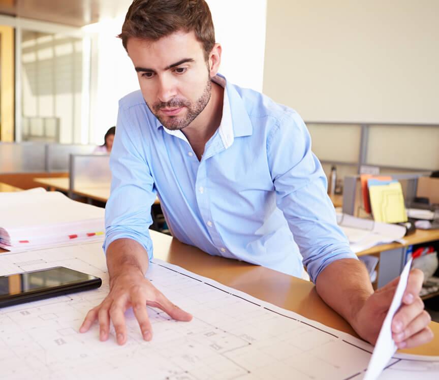 Architect & Designer Users